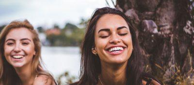 prevenir la tosca dental